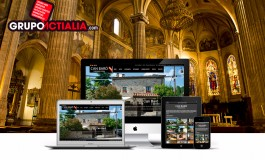 Diseño Web Albacete