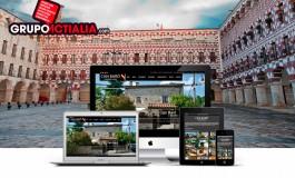 Diseño Web Badajoz