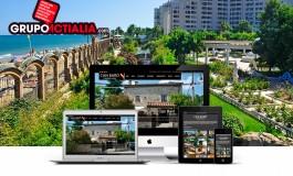 Diseño Web Castellón de la Plana