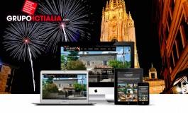 Diseño Web Oviedo