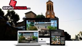 Diseño Web Ripollet