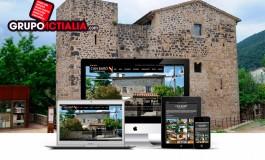 Diseño Web Sant Joan les Fonts