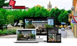 Diseño Web Tordera