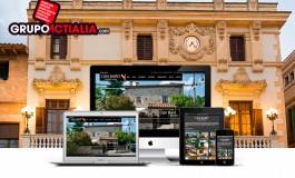 Diseño Web Vilafranca del Penedès