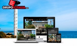 Diseño Web Torredembarra