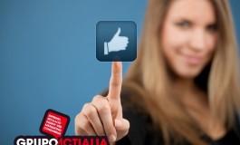 ¿Podemos trabajar con todas las Redes Sociales?