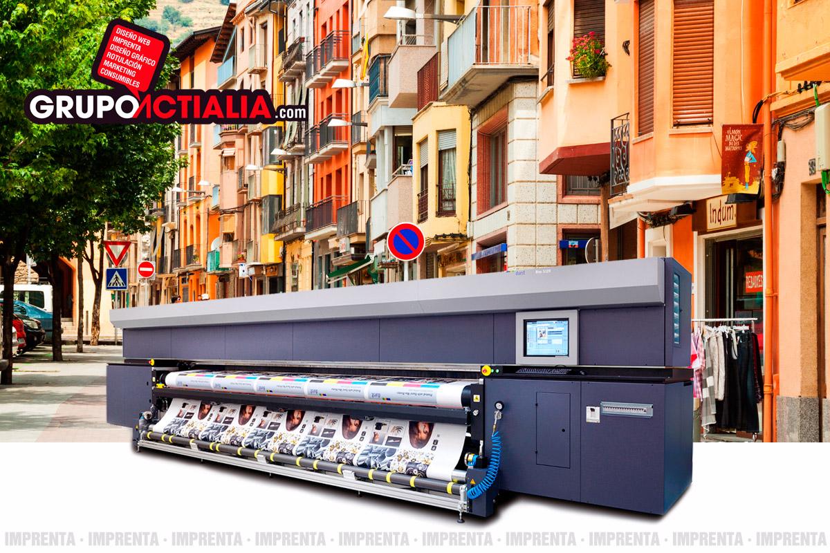 imprenta-La-Seu-Urgell