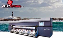 Imprenta Palma de Mallorca
