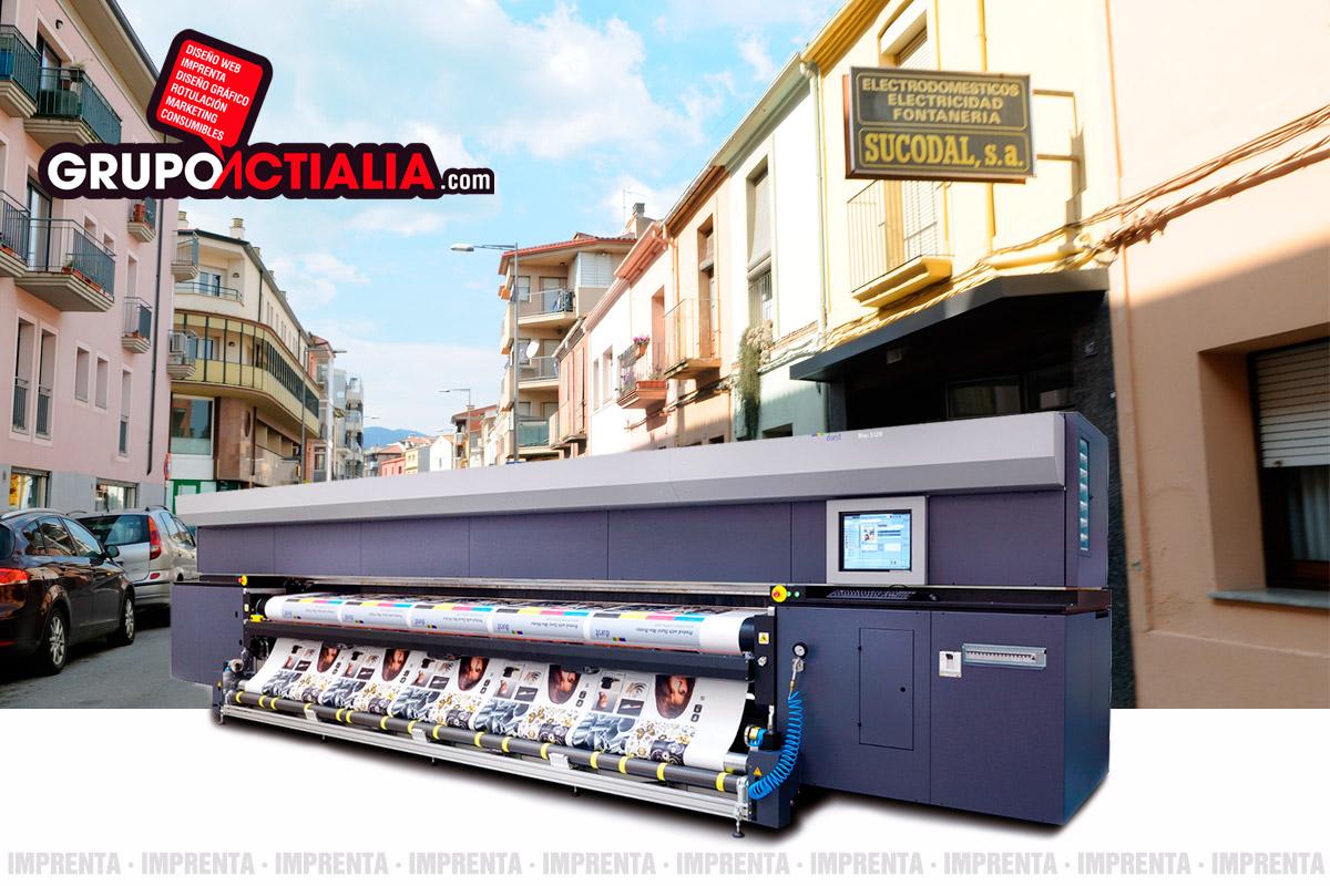 imprenta-Santa-Coloma-de-Farners