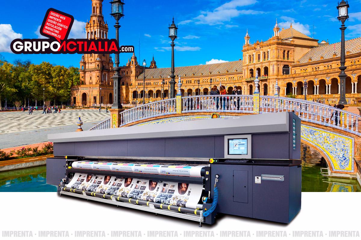 imprenta-Sevilla