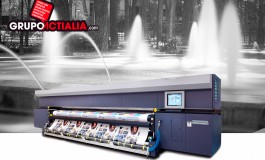 Imprenta Albacete