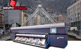 Imprenta Andorra la Vella