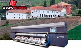 Imprenta Conca de Barberà