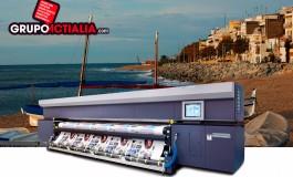 Imprenta Sant Pol de Mar