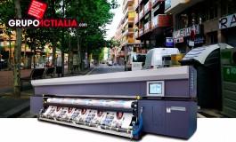 Imprenta Santa Coloma de Gramenet