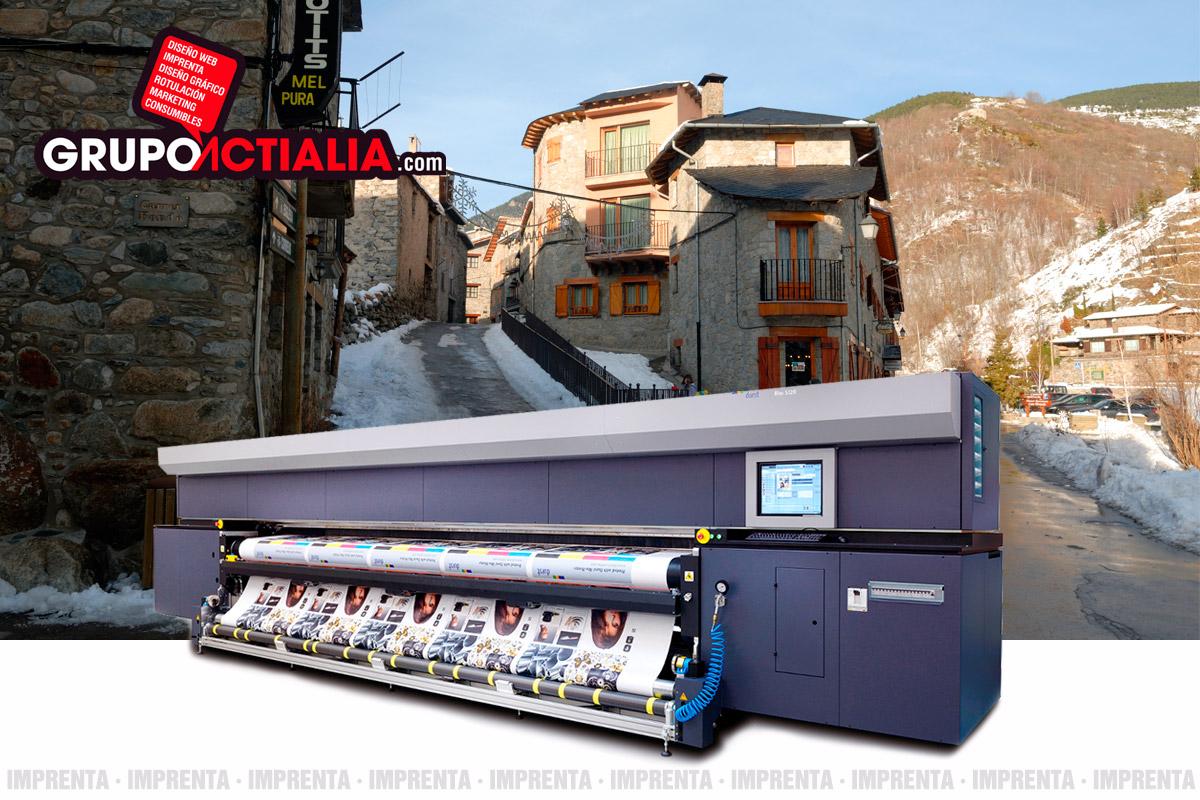 imprenta-setcases