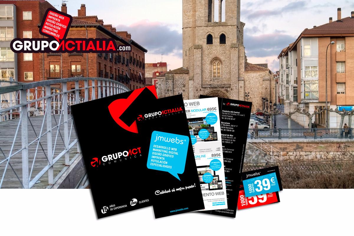 visita-presentacion-Palencia