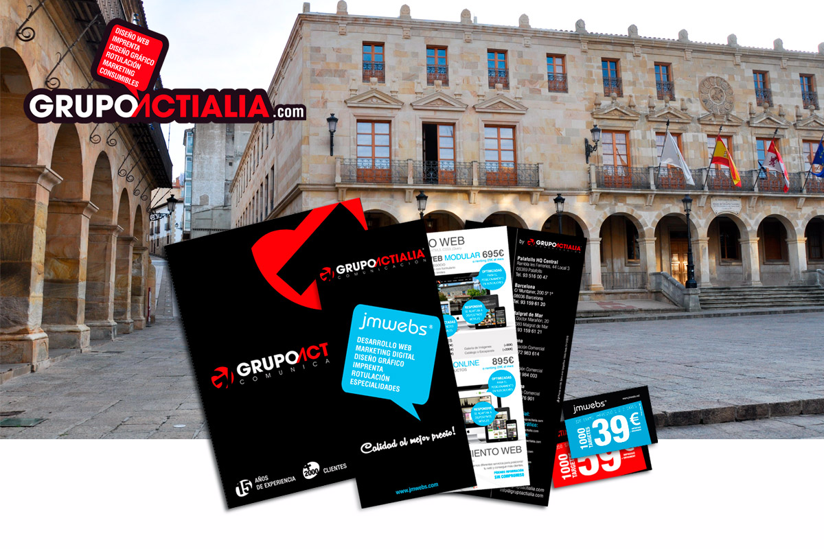 visita-presentacion-Soria