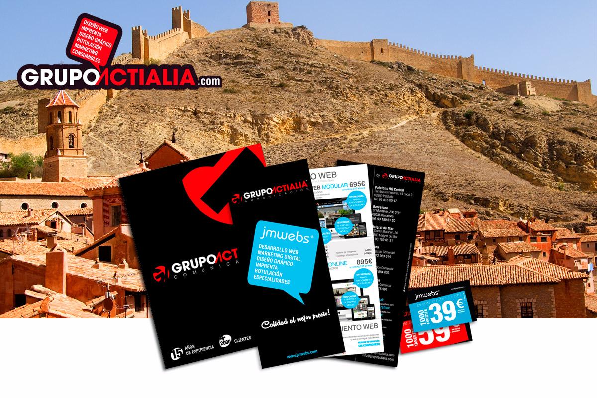 visita-presentacion-Teruel