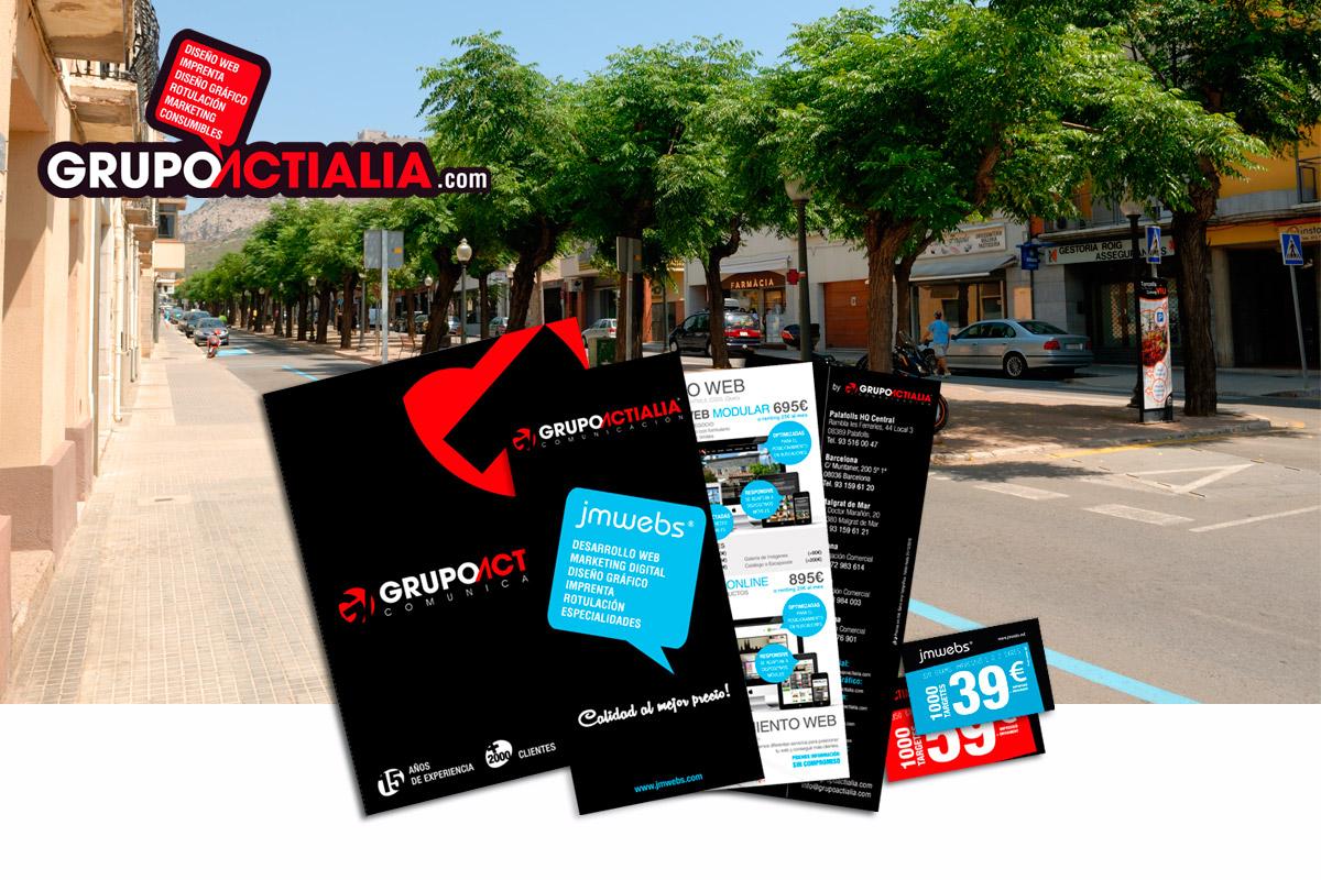visita-presentacion-Torroella-de-montgri