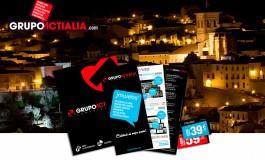 Grupo Actialia visita Chinchilla de Montearagón