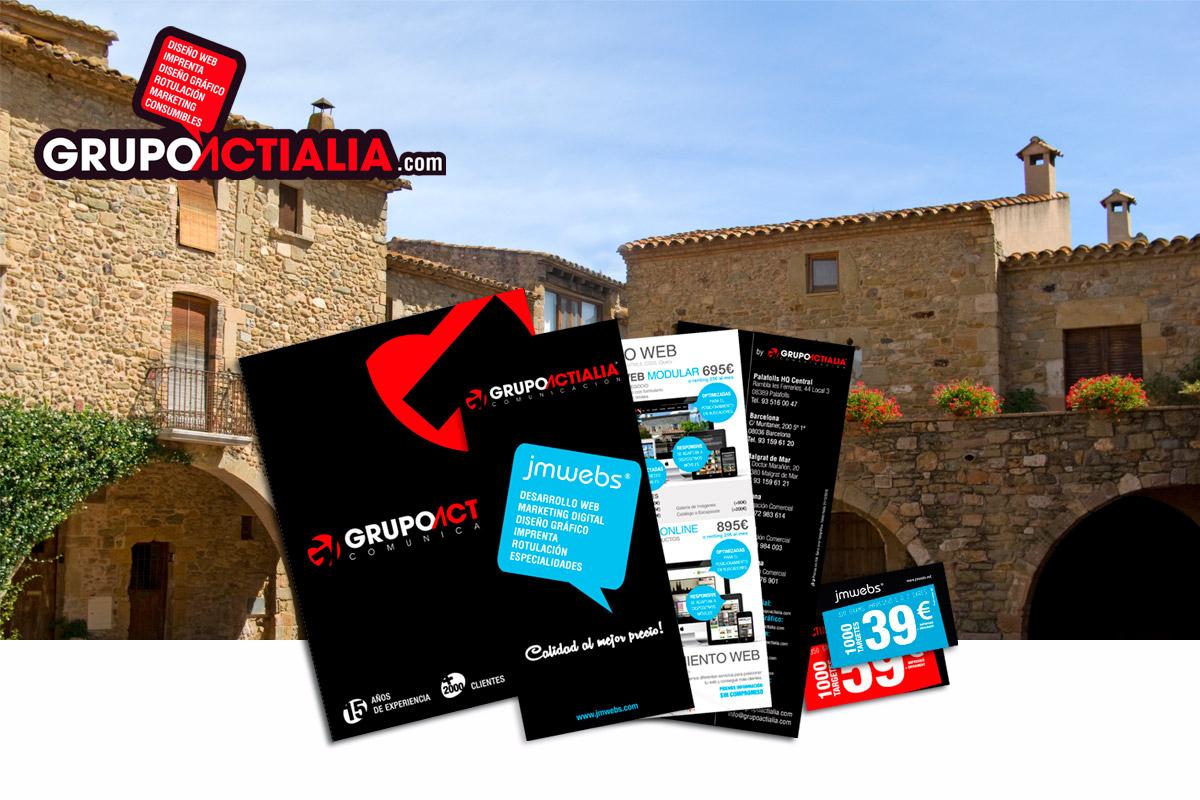 presentacion-Monells