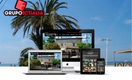 Diseño Web El Vendrell