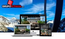 Diseño Web Andorra
